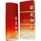 Opium Poesie de Chine  фото