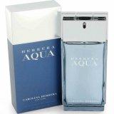 Aqua Carolina Herrera 2160 фото
