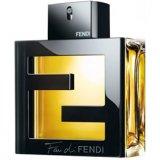 Fan di Fendi pour Homme 2343 фото