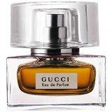 Gucci Eau de Parfum  фото