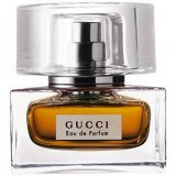 Духи Gucci Eau de Parfum 2352: фото