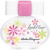 Incanto Lovely Flower 2369 ����