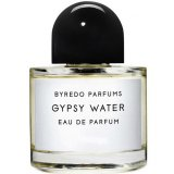 Gypsy Water  фото