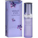 Violet Eyes  фото