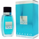 Azzaro Aqua  фото