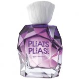 Pleats Please Eau de Parfum 4027 фото