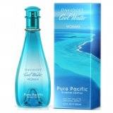 Cool Water Woman Summer Pure Pacific 2827 фото