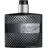 James Bond 007  фото