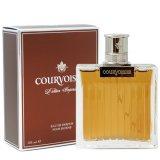 Courvoisier L�edition Imperiale 3024 ����