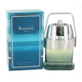 Reyane For Men 3046 фото