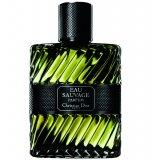 Eau Sauvage Parfum 3249 фото