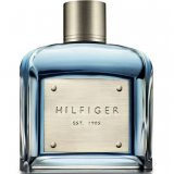Hilfiger Est. 1985 3067 ����
