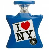 I Love New York for Him  фото