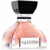 Valentino Eau de Parfum 3222 фото