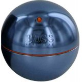 Boss In Motion Blue Edition 3254 фото