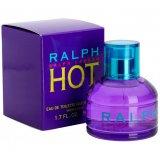Ralph Hot  фото