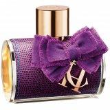 CH Eau De Parfum Sublime  ����