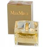 Max Mara 3406 фото