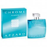 Chrome Summer  ����