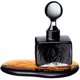Black Amber 3424 фото