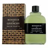 Monsieur de Givenchy 3459 фото