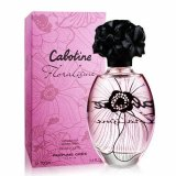Cabotine Floralisme  фото