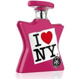 I Love New York for Her  фото