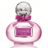 Coach Poppy Flower 3544 ����