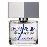 L`Homme Libre Cologne Tonic 3675 фото