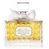 Miss Dior Extrait de Parfum  фото