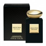 Armani Prive Rose d'Arabie  ����