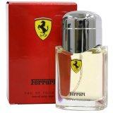 Ferrari Red 3840 фото