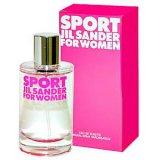 Sport for Women  фото