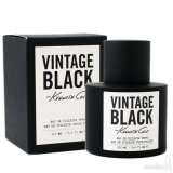 Vintage Black  фото
