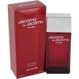 Jacomo de Jacomo Rouge  ����