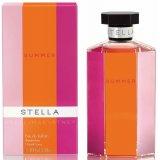 Stella Summer 2013  ����