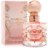 Fancy 4002 фото