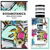 Rosabotanica 4160 фото