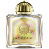 Гель для душа-тестер Amouage Fate Women 4112: фото