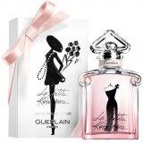 La Petite Robe Noire Couture  фото