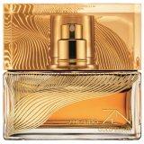 Zen Gold Elixir 4144 фото