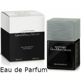 Woman Eau de Parfum  фото