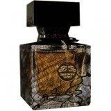 Le Parfum Couture Denis Durand 4208 фото