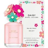 Daisy Eau So Fresh Delight 4211 ����