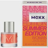 Mexx Woman Summer 2014  ����