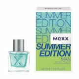 Mexx Man Summer 2014  ����