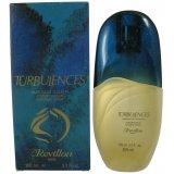 Turbulences 4275 фото