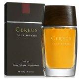 Cereus № 14 4312 фото