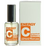 Energy C Grapefruit  фото