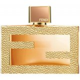 Fan di Fendi Leather Essence  фото